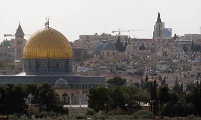 О православном взгляде на нехристианские религии